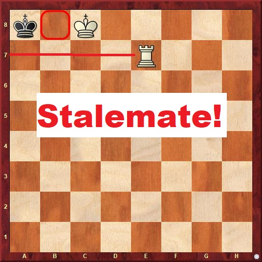 stalemateimage2